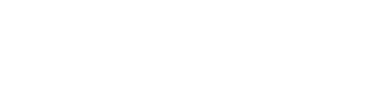 LES FILMS DU DJABADJAH